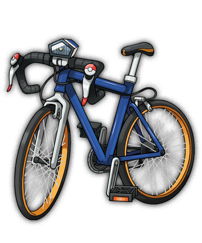 File:TheMachBikeORAS.png
