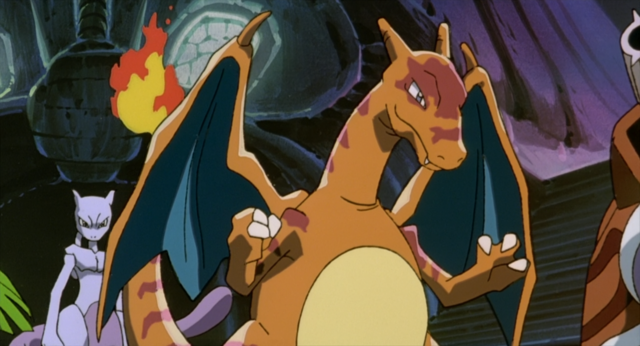 File:Charizardtwo.png