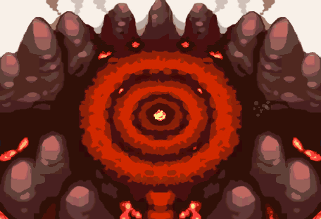 File:Crater.png