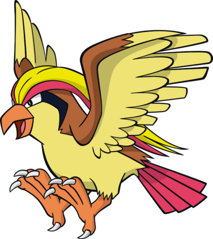 File:018Pidgeot Dream.png