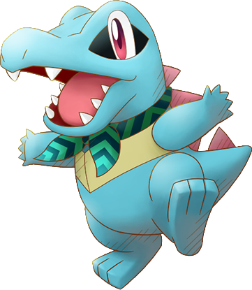 File:158Totodile Pokémon Super Mystery Dungeon.png