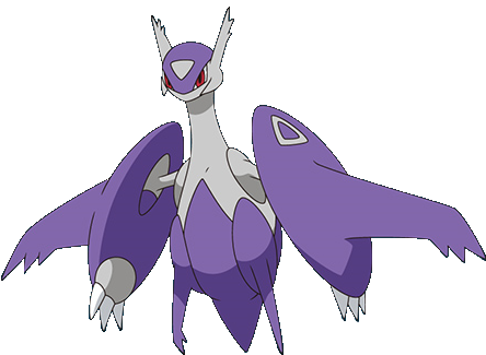 File:381Latios-Mega XY anime 2.png