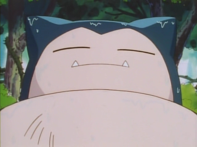 File:Snorlax anime.jpg