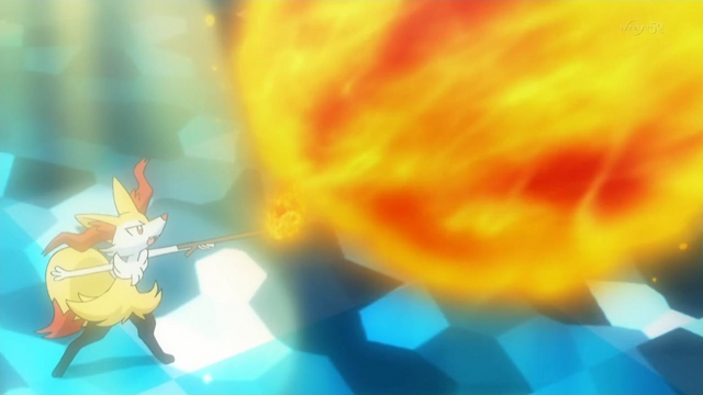 File:Aria Braixen Fire Spin.png