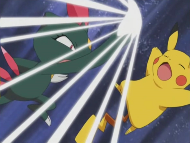 File:Harrison Sneasel Metal Claw.png
