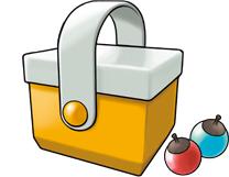 File:Apricorn Box.png