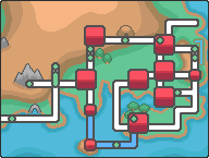 File:Kanto Map.png