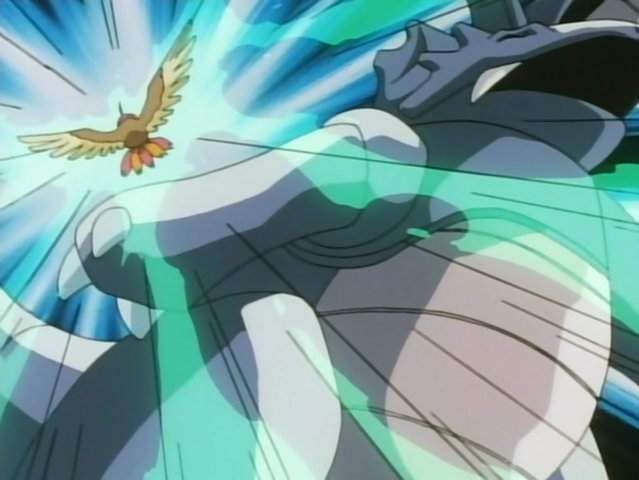File:Ash Pidgeotto Double-Edge.png