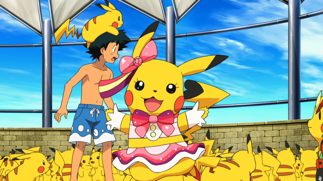 File:Pikachu Pop Star M18.png