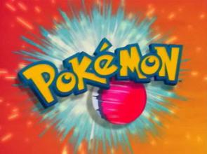 File:Pokemon season 1.png