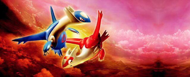 File:Latios and Latias EX Dragon Frontiers.jpg