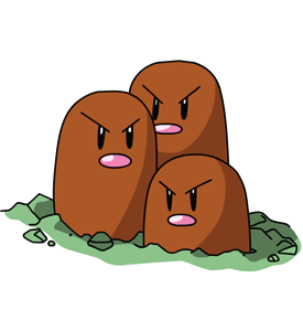 File:051Dugtrio OS anime.png
