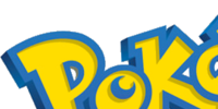 Pokémon: Johto League Champions