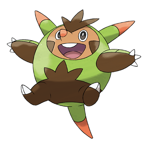 File:651Quilladin.png