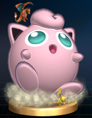 File:Puff Up trophy SSBB.png