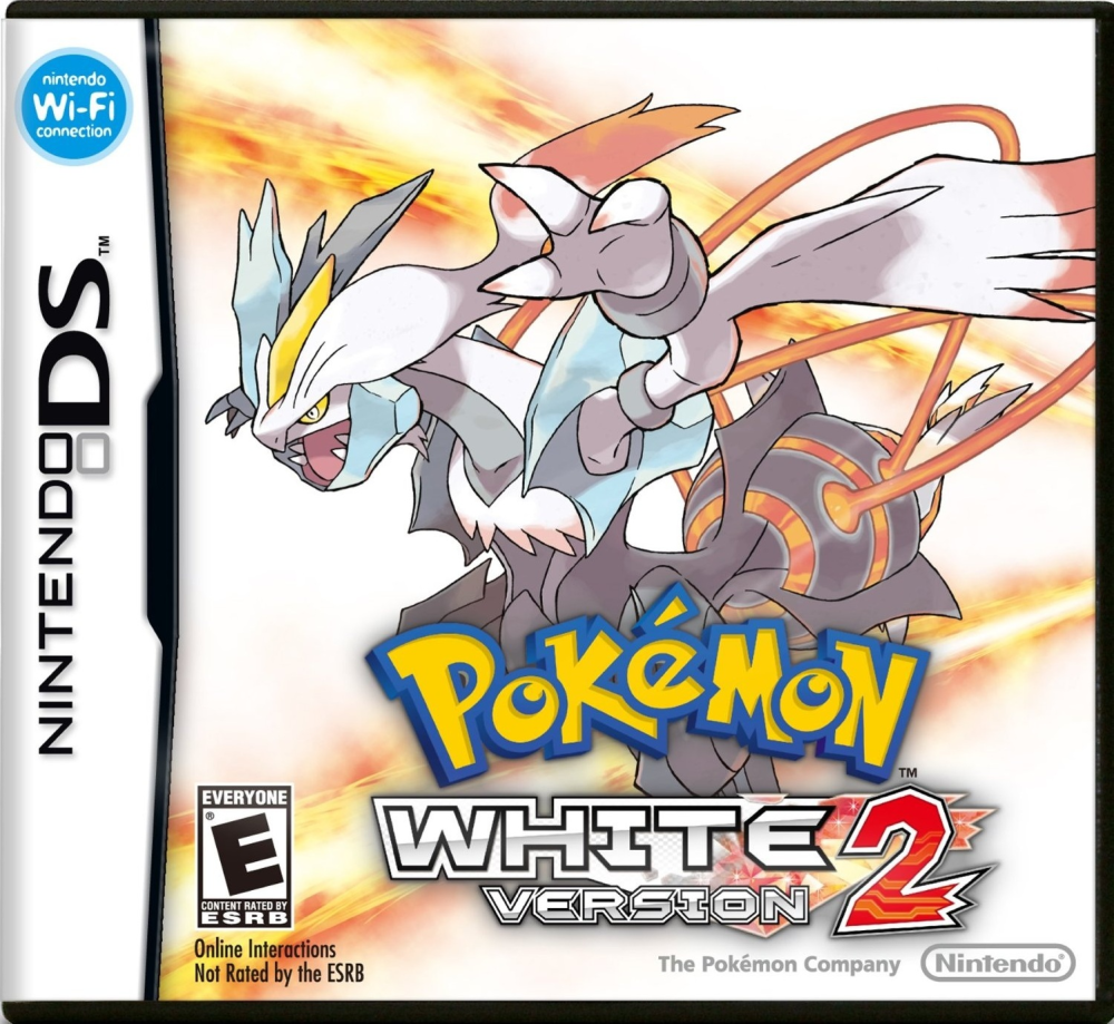 File:White 2 English Boxart.png