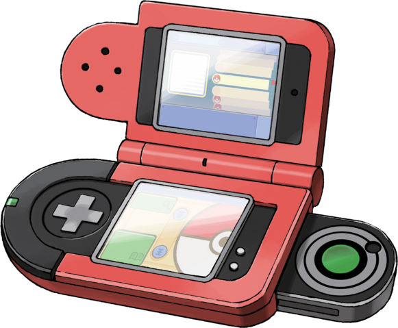 File:Pokédex DP.png