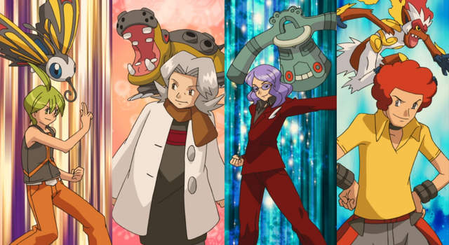 File:Sinnoh Elite Four.png