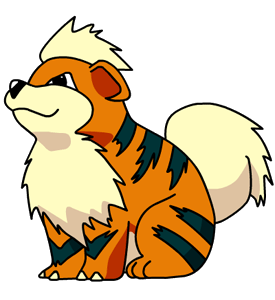 File:058Growlithe OS anime.png