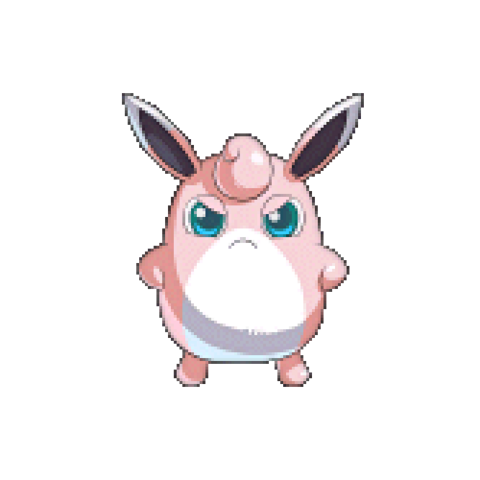 File:040Wigglytuff Pokemon Conquest.png