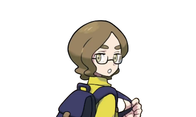 Schoolboy(M)XYsprite