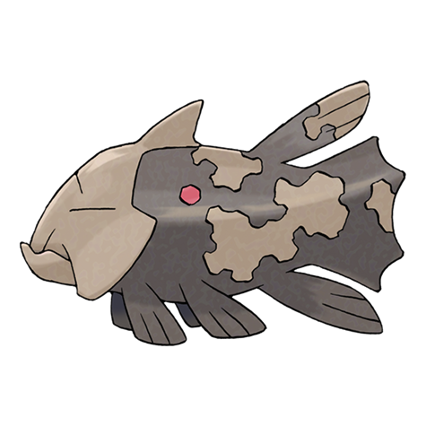 File:369Relicanth.png