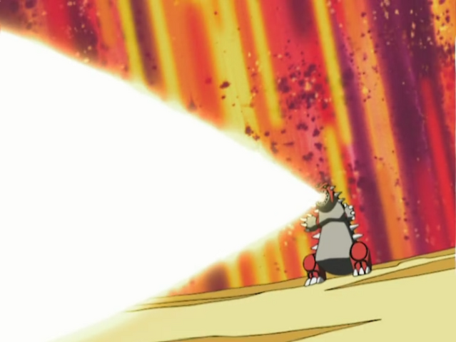 File:Dream Groudon Solar Beam.png