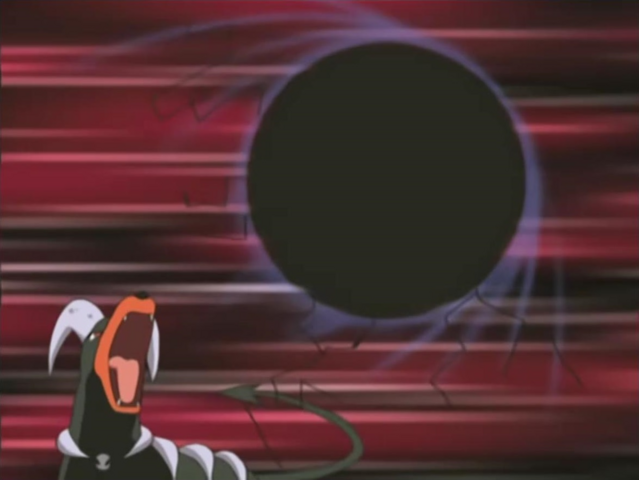 File:Joshua's Houndoom Shadow Ball.png