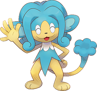 File:516Simipour Pokemon Super Mystery Dungeon.png