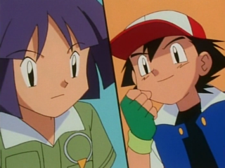 File:Bugsy and Ash.png