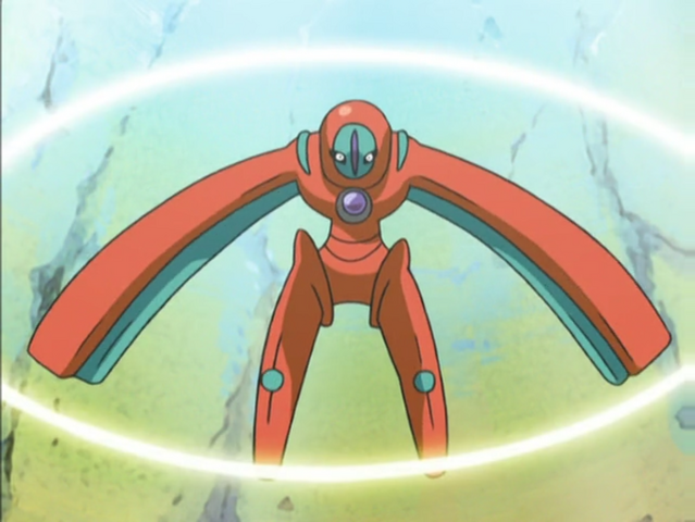 File:Deoxys Defense Forme anime.png