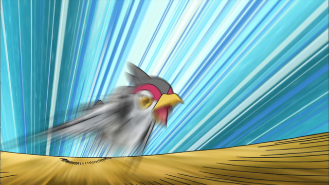 File:Trip Tranquill Aerial Ace.png