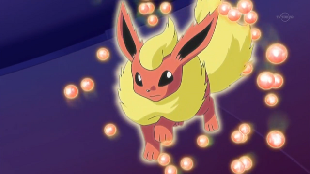 File:Ursula Flareon.png