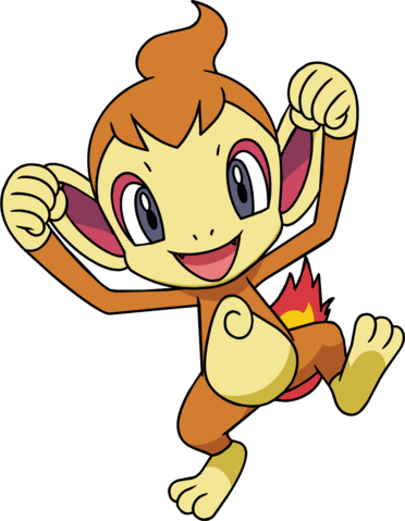 File:390Chimchar DP anime 2.png