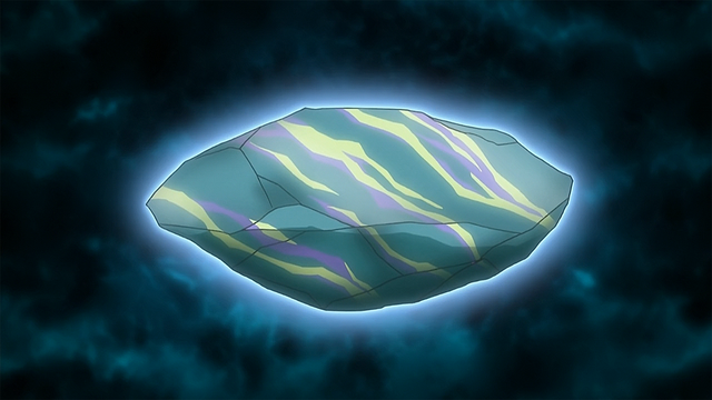 File:Moon Stone anime.png