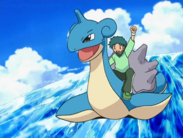 File:Summer Academy Lapras.png