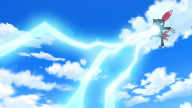 File:Team Flare Sneasel Ice Beam.png