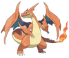 006M2Charizard.png