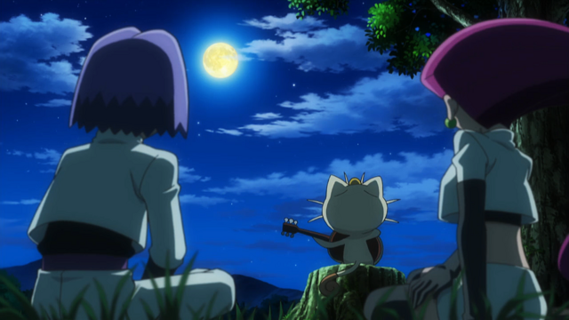 File:Meowth's Ballad.png
