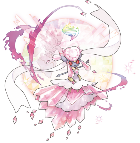 File:719Diancie Mega Evolution.png