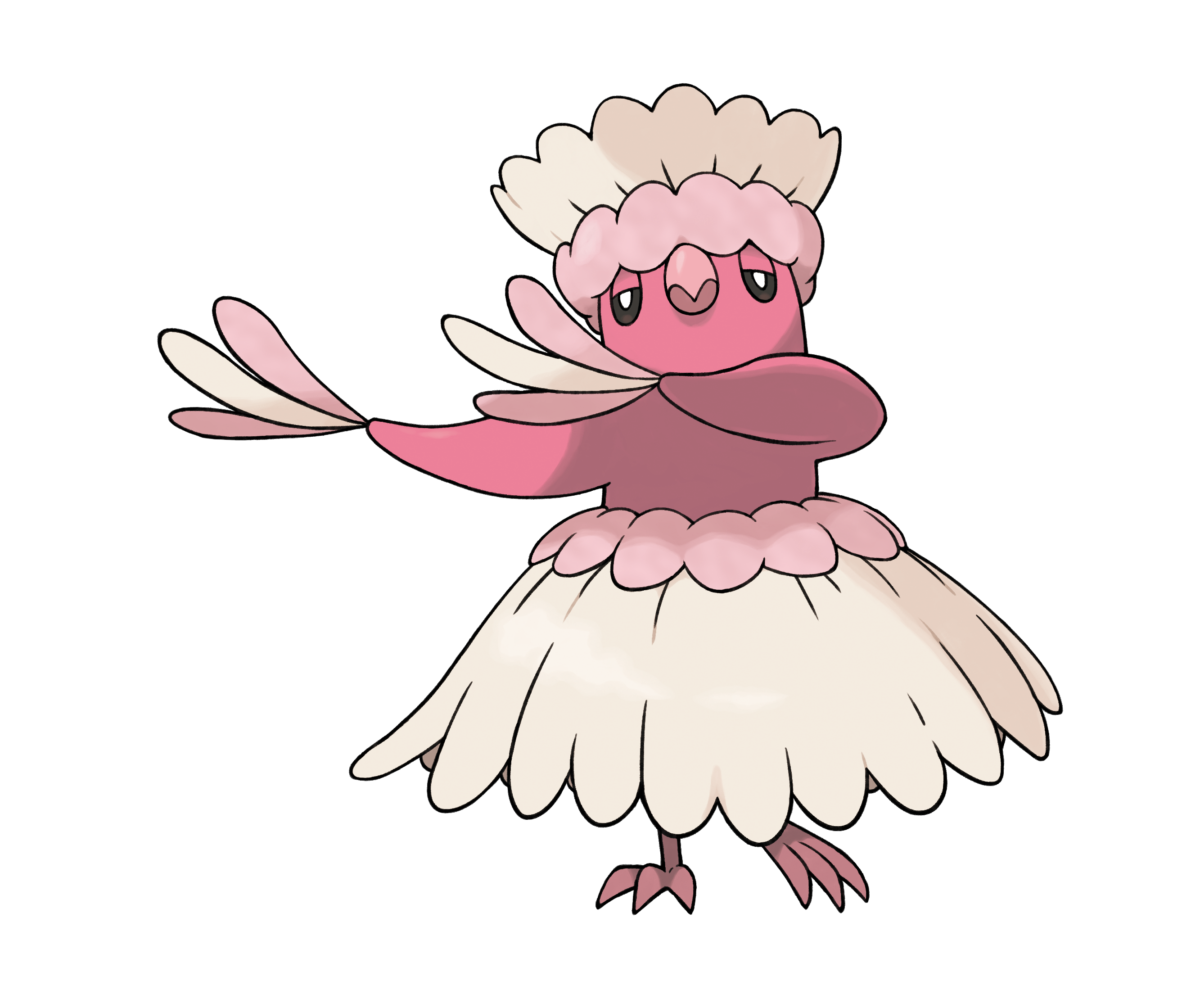File:741PaOricorio.png