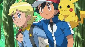 File:Clemont helping Ash stand straight.jpg