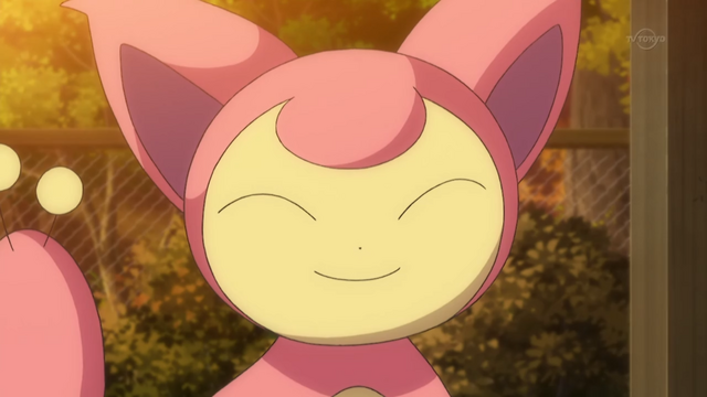 File:Skitty XY088.png