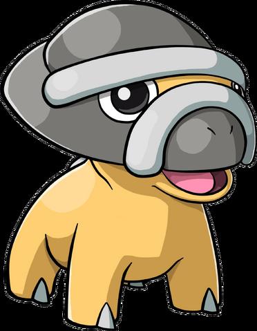 File:410Shieldon Pokemon Ranger Guardian Signs.png