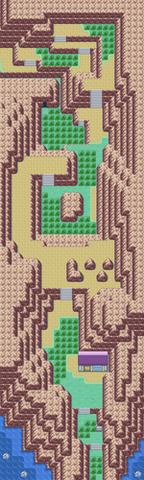 File:Sevault Canyon1.png