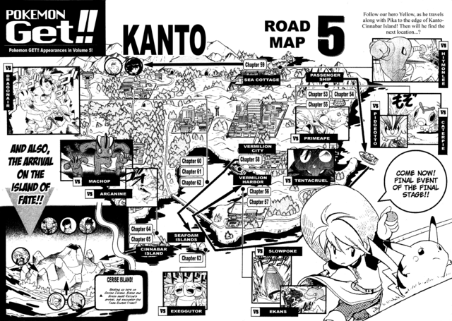File:Adventures volume 5 map.png