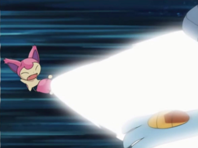 File:Johnny's Solar Beam.png