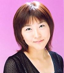 File:Hitomi Nabatame.jpg