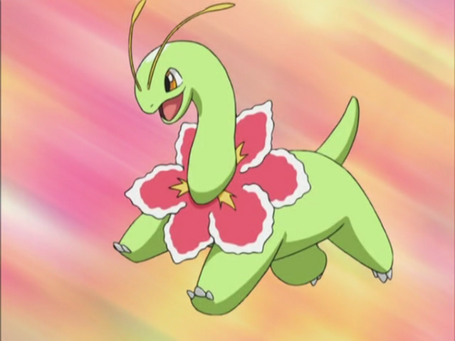 File:Nurse Joy Meganium.png