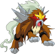 244Entei OS anime 2